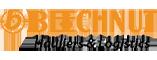 logistic logo 2